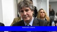 El Banco Hipotecario denunció el registro falso de un préstamo a nombre de Boudou