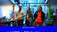 El cine argentino llega a Cine.ar y Netflix con dos documentales y un thriller político