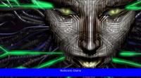 El clásico de terror de ciencia ficción System Shock tendrá una adaptación televisiva de acción en vivo