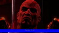 El creador de God of War acusa a Metroid Dread de duras críticas a su diseño