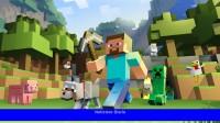 El creador de Minecraft ataca su propio juego y lo critica: 'está un poco muerto'