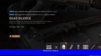 El desarrollador de Warzone explora un contrajuego 'justo' y 'reaccionable' a la controvertida actualización del campo Dead Silence