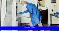 El detective de enfermedades