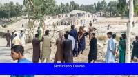 El Estado Islámico reclamó los ataques a los talibanes