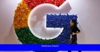 El fiscal general de Ohio quiere que Google sea declarado un servicio público.