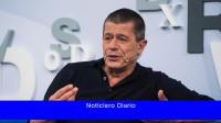 El francés Emmanuel Carrère ganó el Premio Princesa de Asturias de las Letras 2021