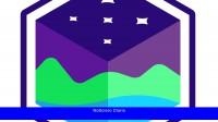 El fundador de State of Decay lanza el nuevo estudio Possibility Space para trabajar en un nuevo juego 'alegre'