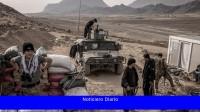 El G20 se comprometió a enviar ayuda humanitaria a Afganistán