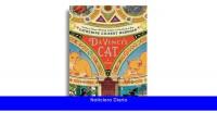 El gato regresó: todo el camino desde la Roma del siglo XVI