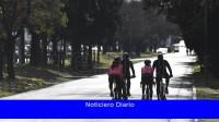 El gobierno de Buenos Aires analiza flexibilizar las restricciones a partir del próximo lunes
