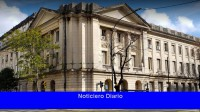 El gobierno de Buenos Aires lamentó la posición de los bonistas extranjeros de descontinuar las conversaciones