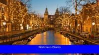 El Gobierno de los Países Bajos autoriza el matrimonio igualitario para los herederos al trono