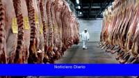 El Gobierno eliminará las restricciones a la exportación de carne si el precio se estabiliza