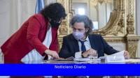 El Gobierno se reunirá con epidemiólogos y expertos