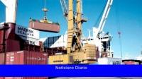 El intercambio comercial cerró septiembre con un superávit de US $ 1.667 millones
