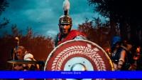 El juego de rol por turnos sobre Ancient Rome Expeditions Rome, nos trae nueva información y tráiler
