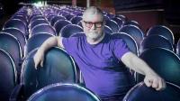 """El multipremiado musical de Broadway, """"A Chorus Line"""", llega al teatro Astral"""