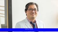 El padre de Sonic y creador de Balan Wondewold, trabajando en un nuevo juego después de dejar Square Enix