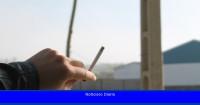 El porcentaje de fumadores con alta dependencia al tabaco se triplicó durante los meses de encierro
