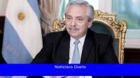 El presidente visita Tucumán, recorrerá fábricas y encabezará un acto del Frente de Todos