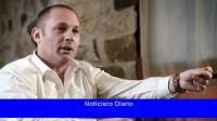 El primer juicio al falso abogado D'Alessio por intento de extorsión entra en su etapa final