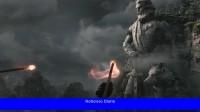El próximo Avowed de Obsidian suena como su propia versión de Skyrim