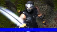 El puerto para PC de Ninja Gaiden Master Collection no va bien