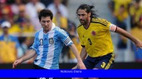 El récord positivo de la selección argentina en Barranquilla ante Colombia