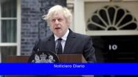 El Reino Unido intenta consolidarse como un país independiente