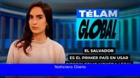 El Salvador: ¿Laboratorio Mundial de Bitcoin como moneda de curso legal?