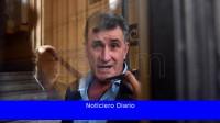 El sector agrario espera poder impulsar políticas con el nombramiento de Domínguez