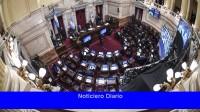 El Senado promulgará el proyecto de ley que reduce el costo del gas en zonas frías