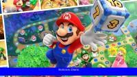 El tráiler general de Mario Party Superstars muestra tableros y minijuegos clásicos