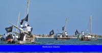 El Tribunal Superior de la ONU apoya en gran medida a Somalia sobre Kenia en la disputa oceánica