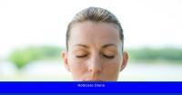 Eliminar arrugas y lunares por motivos estéticos, ¿cuándo y cuándo no?