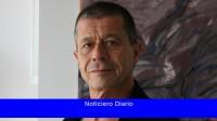 Emmanuel Carrère y una obra biográfica que ventila la oscuridad de la condición humana
