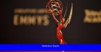 Emmy 2021: hora, detalles y cómo verlos