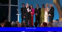 Emmys 2021: mejores y peores momentos