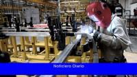 Empresas de terminales electrónicos entregan un bono de 40 mil pesos a los metalúrgicos