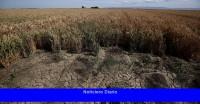 En contra de las expectativas, los veranos del suroeste se están volviendo aún más secos