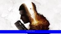 En Dying Light 2 Stay Human, Techland intentará que cada habilidad cambie las reglas del juego