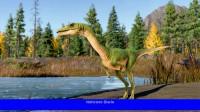 En Jurassic World Evolution 2 puedes tener todos los dinosaurios que quieras: habrá mapas más grandes