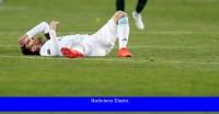 En la Euro 2020, la fatiga puede ser el enemigo más duro