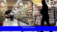 En los primeros días de junio se lanzará una canasta de 120 productos a precios congelados