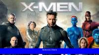 ¿En qué orden deberías ver todas las películas de X-MEN?