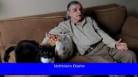 En su despedida rescatan la generosidad, lucidez y honestidad intelectual de Horacio González