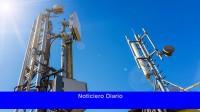 Enacom marcó el esquema de incrementos para el servicio de telefonía, cable e internet