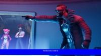Epic Games ahora acredita a Among Us 'Innersloth como inspiración para el modo Impostors de Fortnite