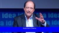 Ernesto Sanz pidió una 'renovación' de 'caras' en JxC para no repetir la derrota electoral