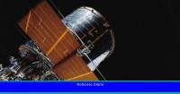 ¿Es el final del telescopio espacial?